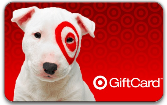 Alliance For A Healthier Generation/Target Gift Card Sweepstakes - Win $50 Target Gift Card