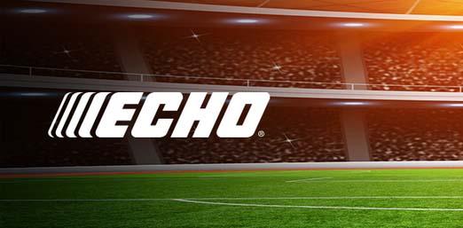ECHO Power Sweepstakes