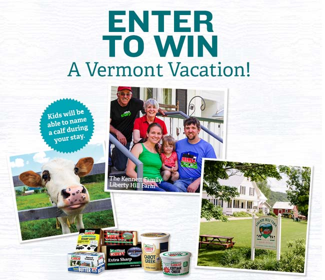 June Is Dairy Month Big Y And Cabot Giveaway