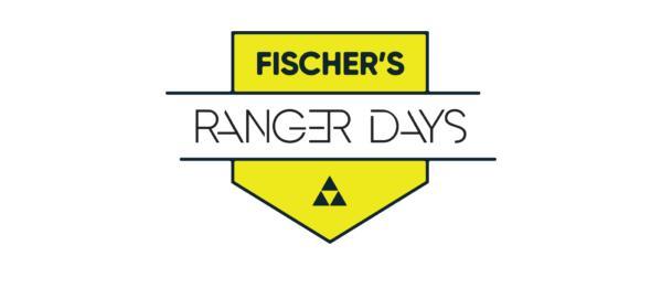 Fischer Ranger Days Giveaway
