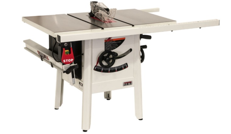 Popular Woodworking December To Remember 2018 Sweepstakes