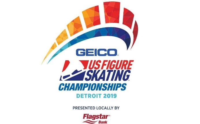 Click On Detroit U.S. Skating Championship Contest