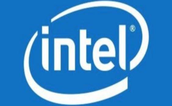Intel Gameplay Winter Sweepstakes