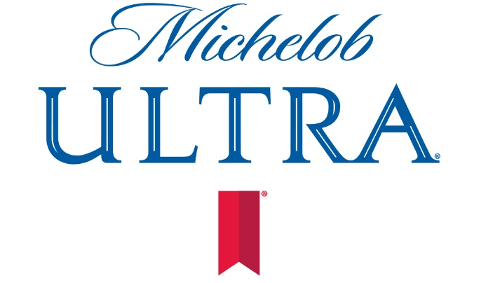 Michelob Ultra Superior Year Contest