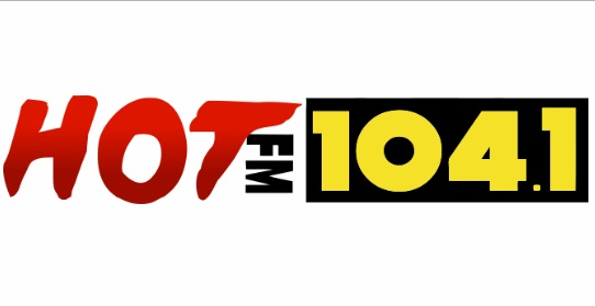 Hot 104.1 314 Day Giveaway