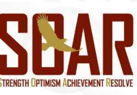 SOAR Scholarship Contest
