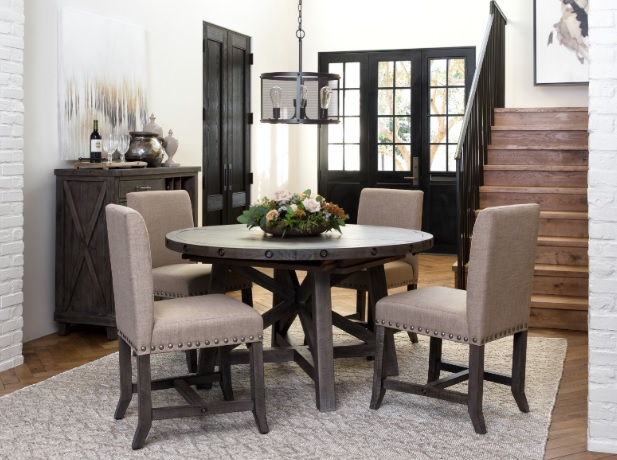 Living Spaces $500 Promo Card Giveaway