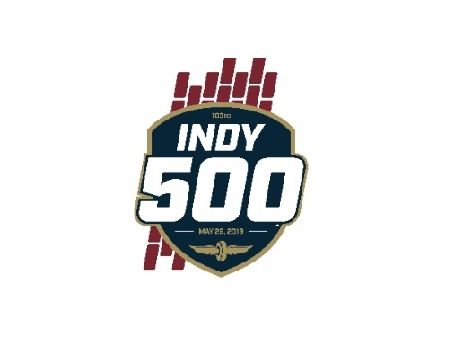 103rd Running Of The Indy 500 Sweepstakes