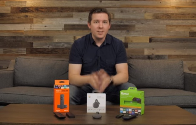 Reviews Apple TV 4K Giveaway
