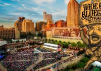 WRAL.com Wide Open Bluegrass Ticket Sweepstakes