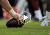 FedEx Super Bowl Sweepstakes