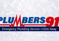 Plumbers 911 Sweepstakes