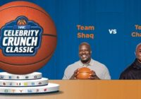 Kellogg Company Celebrity Crunch Classic Sweepstakes