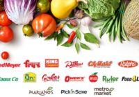 Copps Customer Survey Monthly Sweepstakes