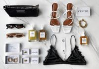 All Things Golden Minimalist Muse $1,000 Giveaway