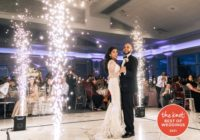 Timothy Whaley And Associates, Inc. $35,000 Dream Wedding Giveaway