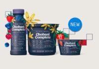Chobani Complete Sweepstakes