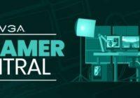 EVGA Streamer Bundle Social Media Event Sweepstakes - Win EVGA Streamer Bundle