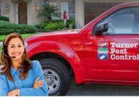 News4Jax Turner Pest Control Contest