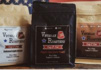 VETERAN ROASTERS Ultimate Fall Coffee Bundle Veteran Roasters Giveaway