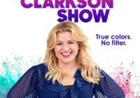 103.5 KTU Kelly Clarkson Show Sweepstakes
