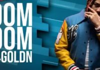 24Goldn Zoom Room Sweepstakes