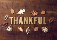 AARP Rewards Thankful For Our Community Sweepstakes