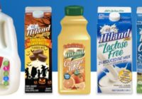 Bring Hiland Home For The Holidays Sweepstakes