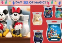Inside The Magic 25 Days Of Magic Giveaway