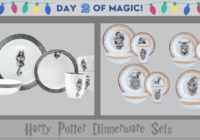 JAK Schmidt Disney 25 Days Of Magic Giveaway