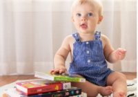 Macmillan Childrens Publishing Group Priddy Books 20th Anniversary Sweepstakes