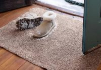 Meredith Corporation Better Homes And Gardens Microfiber Mud Rugs Daily Sweepstakes