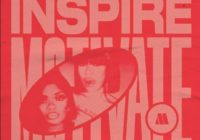 Universal Music Enterprises Women With A Message Giveaway