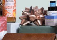 Illuminati Labs LLC DBA RiseWell, Holiday Wellness Gift Guide Sweepstakes