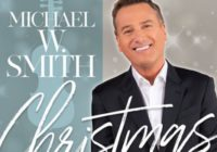 Michael W. Smith Streaming Concert Giveaway