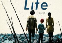 Tom Doherty Associates Reading Group Gold My Brilliant Life Sweepstakes