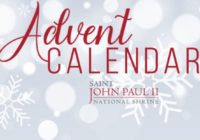 iHeartMedia + Entertainment 97.1 WASH FM Advent Calendar Sweepstakes