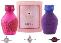Fragrant Jewels Fragrant Jewels Valentine Day Giveaway