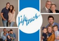 Shutterfly Lifetouch Lifetouch Customer Satisfaction Survey Sweepstakes