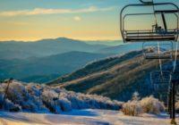 iHeartMedia Beech Mountain2021 Online Sweepstakes
