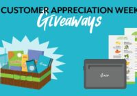 Alpha Omega Publications AOP Homeschool Customer Appreciation Week Sweepstakes