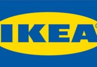 Bauer Magazine Womans World Ikea Sweepstakes