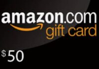 Innovation Labs Remote.io $50 Amazon Gift Card Giveaway