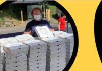 Kraft Heinz Foods Company Mr. Peanut ANutAbove Contest