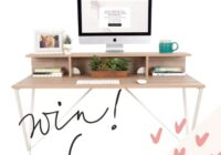 Lena Designs Brand And Logo Design Giveaway