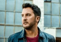 Luke Bryan Proud To Be Right Here Tour Ticket Giveaway