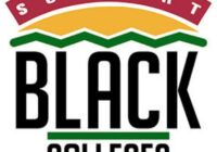 The Real Support Black Colleges Giveaway