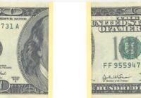 $2,000 Cash Giveaway