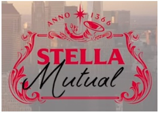 Anheuser-Busch Stella Mutual Sweepstakes