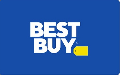 Bauer Magazine Woman World $75 Best Buy Sweepstakes